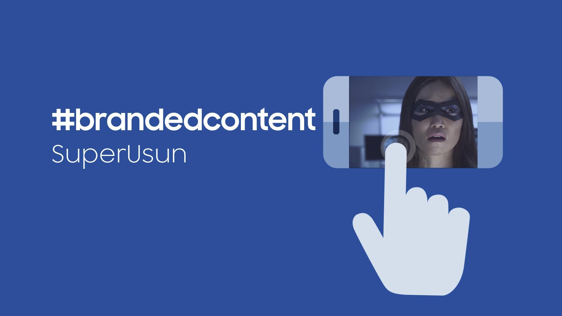 Socioººº - Samsung GalaxyS7 - Diseño de contenido