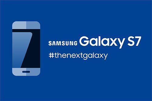 Socioººº - Samsung - Contenido gráfico