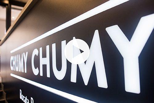 Socioººº, Estudio, Studio, Creativo, Diseño gráfico, Producción audiovisual, Video, Logotipo, Zaragoza, Barcelona, ChumyChumy