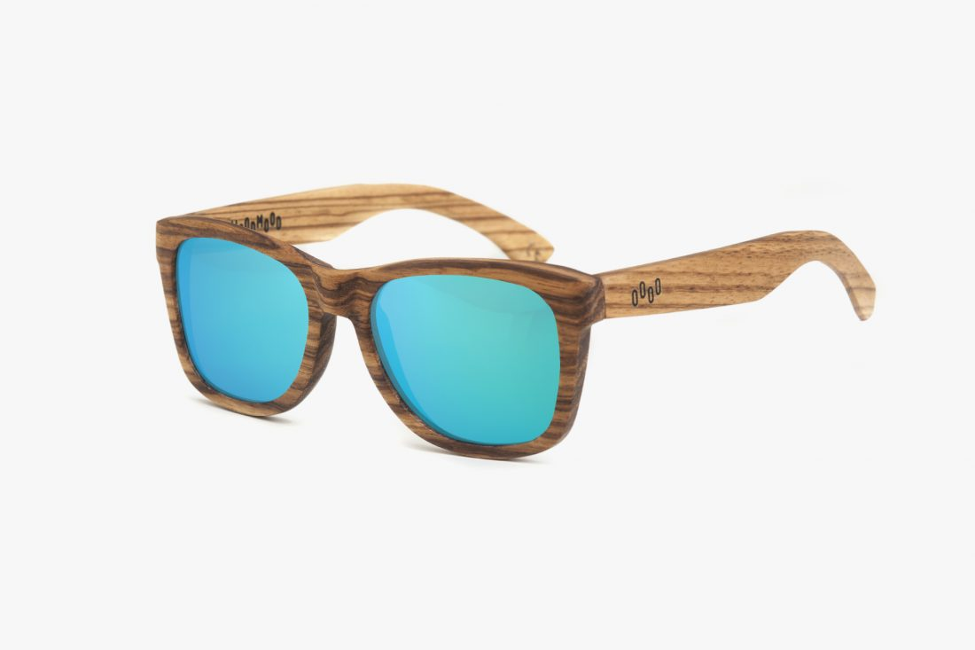 Socioººº - Woodmood - Identidad corporativa