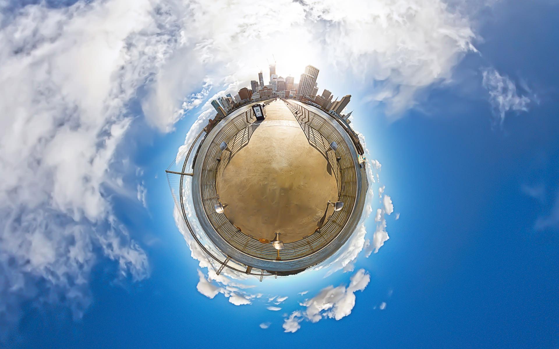 Socioººº - Recorrido virtual 360 para tu negocio y retransmisión de eventos