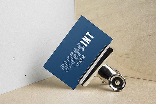 Socioººº, Estudio, Studio, Creativo, Diseño gráfico, Producción audiovisual, Video, Logotipo, Zaragoza, Barcelona, Blueprint