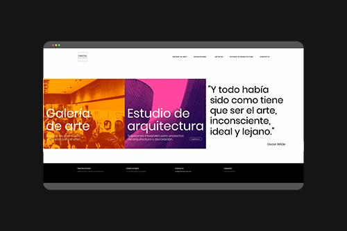 Finestra estudio-Thumbnail Web-Ordenador