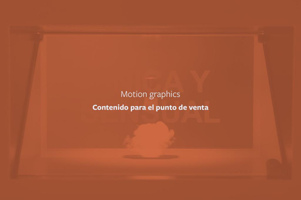 Estudio creativo | Diseño gráfico y producción audiovisual en Zaragoza.