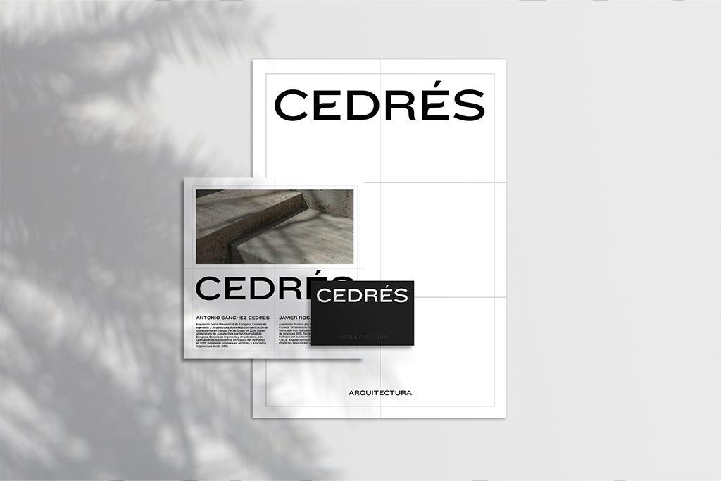 Socioººº - Estudio creativo de diseño gráfico en Zaragoza